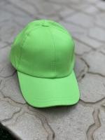 کلاه آفتابی ساده فسفری