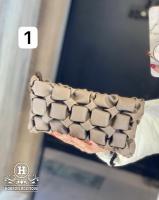 کیف با بند زنجیری