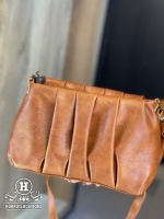 کیف با بند بلند
