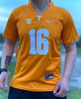 تیشرت ورزشی راگبی نارنجی