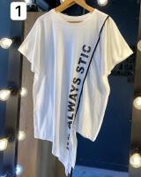 تی شرت میکس