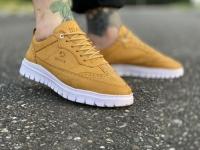 کفش کتونی MASOR