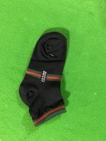 جوراب نیم ساق Gucci رنگبندی