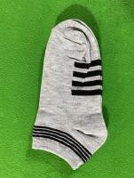 جوراب های نیم ساق 4خط رنگبندی